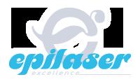 Epilaser Excellence | Cliniques d'épilation laser